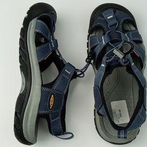 👽Keen Women's Venice H2 Waterproof Sandals